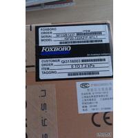 CFS9153 T9070CB
