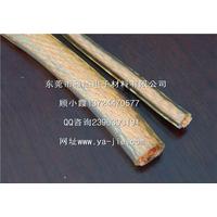 185平方多股铜绞线生产厂家
