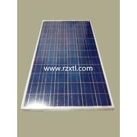 内蒙古太阳能电池板厂家单晶太阳能电池板可定做任意尺寸电池板