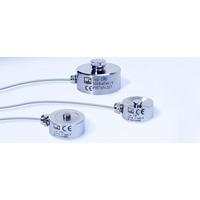 供应德国HBM称重传感器测量安装检测动态