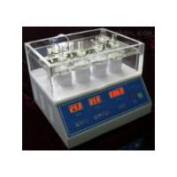 透皮扩散试验仪TP-6