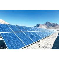 家庭光伏电站-家庭光伏发电安装成本-太阳能发电加盟