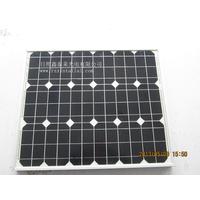 海南太阳能电池板太阳能电池板厂家地址联系方式图