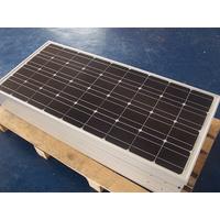 四川太阳能电池板厂家太阳能电池板贸易厂家供货