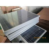 新疆太阳能电池板厂家太阳能广告牌订做及安装好用