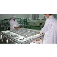 北京太阳能电池板北京太阳能电池板厂家报价技术参数尺寸图
