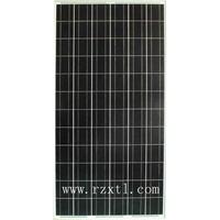重庆太阳能电池板厂家太阳能路灯太阳能锂电池