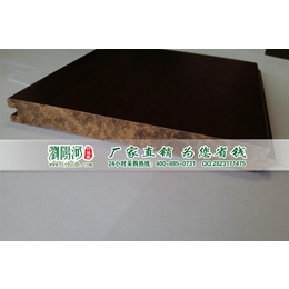 浏阳河 紫檀重竹地板批发 高耐重竹地板价格 重竹木地板厂家