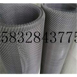 3目不銹鋼篩網縮略圖