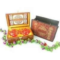 供应广州番禺区纸盒厂直销各类纸盒