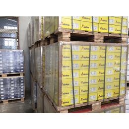 厂家供应三众牌铝焊丝ER1100