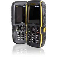 矿用本安型手机KT197RS