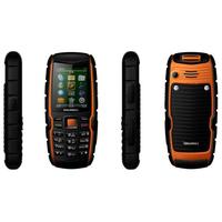 矿用本安型手机KT217S