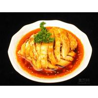 嘉州紫燕百味鸡加盟北京总部