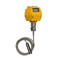 NRP6111缆式雷达物位计