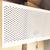 东风启辰微孔镀锌钢板天花柳州厂家定做缩略图2
