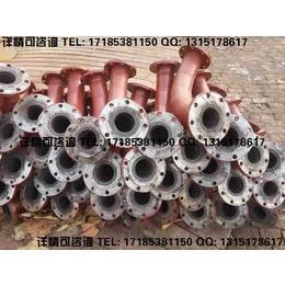银矿石精选矿石精选精选输送用陶瓷复合管