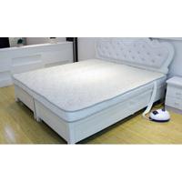 厂家直供yk-001款磁疗床垫远红外负离子生物磁养生水床垫