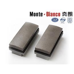 厂家批发金刚石磨块普通抛光磨块石材磨具磨削能力强金刚石磨块