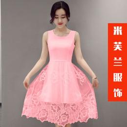 宁远县米芙兰服饰专业批发专柜正品外贸女士精品上衣批发