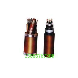 矿用屏蔽电缆  采煤机屏蔽电缆   矿用电缆