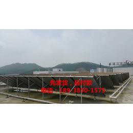 清远32乘60ppr保温热水管厂家柯宇不弯曲不变形抗老化