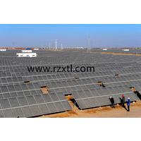 山东太阳能电池板厂家提供太阳能电池板路灯教育太阳能电池板技术