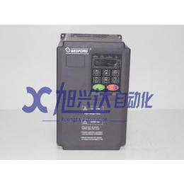 百德福变频器维修+长沙变频器维修中心+维修周期短有质保有保障