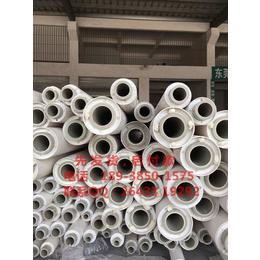 阳江32乘60ppr发泡保温管厂家柯宇无需定金自主生产