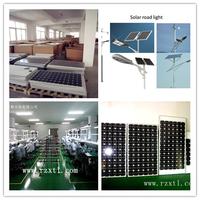 扬州太阳能电池板厂家船用太阳能电池板订做任意尺寸组件
