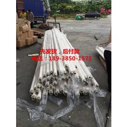 景德镇32乘60ppr发泡保温管厂家柯宇无需定金自主生产