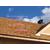 木屋村天然耐腐的红雪松木瓦缩略图1