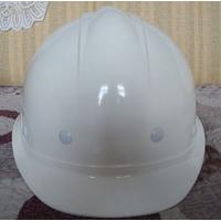 遵义安全帽棉安全帽价格安全帽厂家厂家批发低价促销