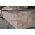 上海程佳定制加工重型木屋SPF墙体缩略图1