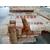 专业定制加工重型木屋花旗松墙体缩略图4