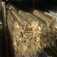 黄铜拉花棒 黄铜棒价格 黄铜网花棒 HPb59-3黄铜棒