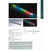 LED数码管照明厂家