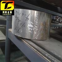 供应上海1J16软磁合金板价格