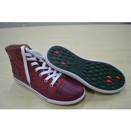 厂家直销 运动滑板板鞋 防滑 耐磨