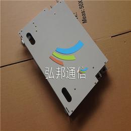 出售12芯ODF光纤配线单元箱价格
