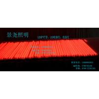 外墙双色亮化照明LED数码管 工程装饰LED灯管