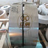 洋白铜带厂家 高镍白铜带 Bzn10-25白铜带 锌白铜带