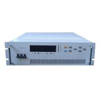 600V600A高频开关电源 可调直流电源 恒压恒流电源