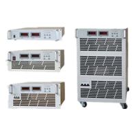 600V220V10A60V220A120V300A直流电源