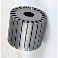 慈溪电机定子铁芯