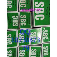 特价销售韩国SBC导轨SBI15SL SBI20SL原装滑块