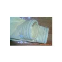PTFE覆膜复合纤维针刺滤袋 产品特性