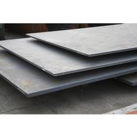 SA662GrC中低温压力容器用碳锰钢板