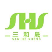 深圳市三和晟电子有限公司