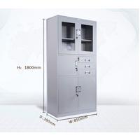 厂家直销办公文件柜-热销中-优质办公文件柜